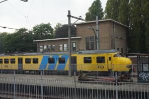 Utrecht, Kelders, VVV Utrecht, Rondvaart Utrecht, Dagje uit, Dagje weg, Weekendje weg, Trouwdag, Trouwdag in Utrecht, Domstad