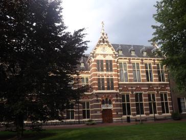 Het Drents Museum