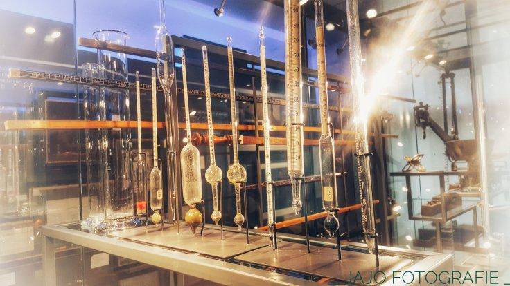 Rotterdam, Douane en Belasting museum, Weekendje weg,