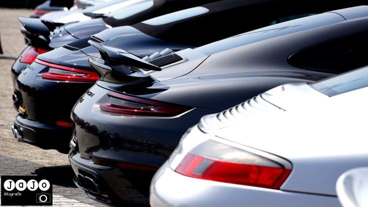 Porsche, Auto, Super car Sunday, TT-CIRCUIT, Assen, Drenthe