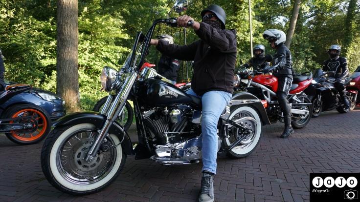 TT Nightride, TT Festival, Assen, Drenthe, DutchGP, Motoren, Motor