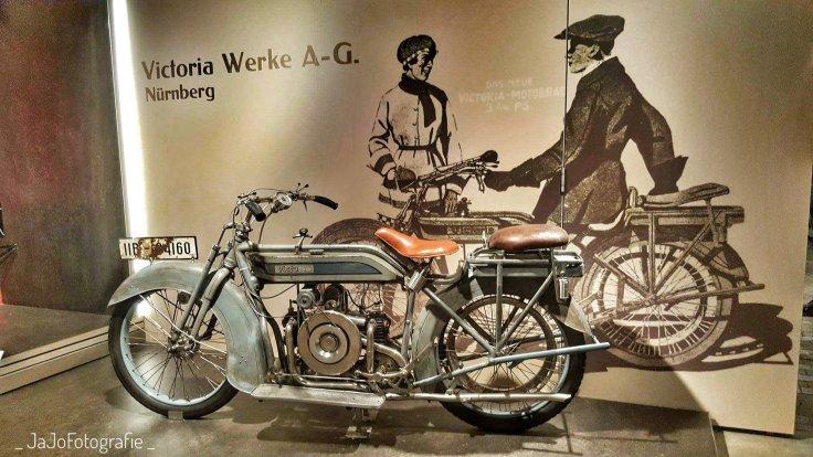 SP Speicher, Einbach, Motorfiets, Neurenberg, Museum,
