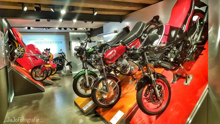 PS Speicher, Einbach, Museum, Auto Museum, Motor Museum, Bezoek, Vakantie