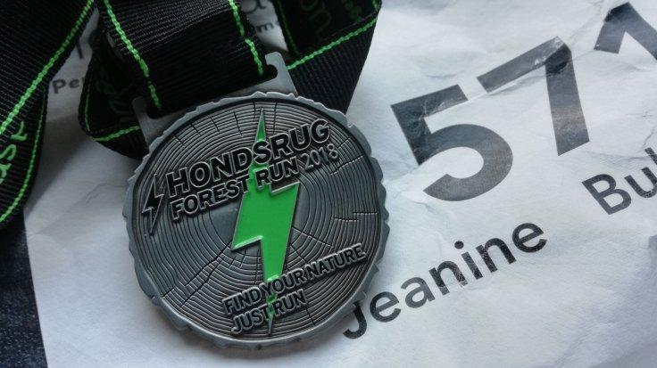 Trail, trailrun, Hardlopen, Hondsrug Forest Run, Emmen, Emmerdennen, Run