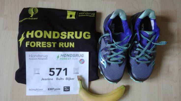 Hardlopen, trail, trailrun, hardloop, Emmen, Hondsrug Forest Run, Emmerdennen