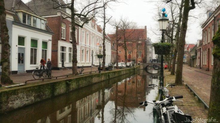 Amersfoort, Huis, Mondriaan, Mondriaanhuis, Museum, Museumkaart, Tijd voor Amersfoort,