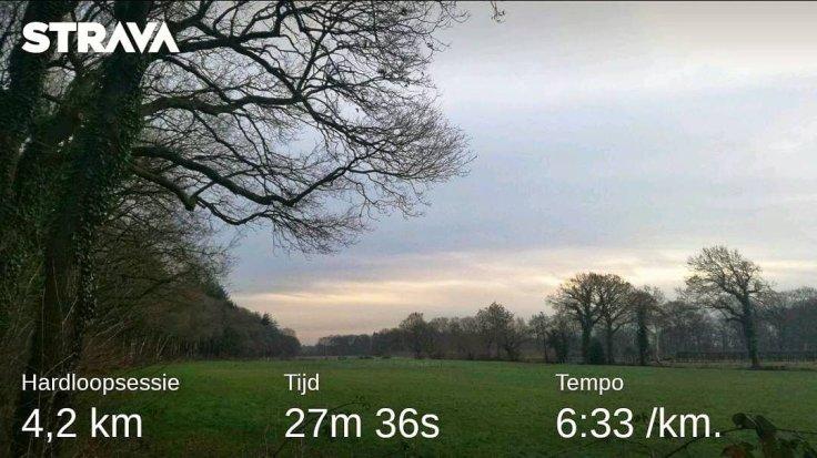 Hardlopen, Running, Lopen, Strava, 5km, 10km