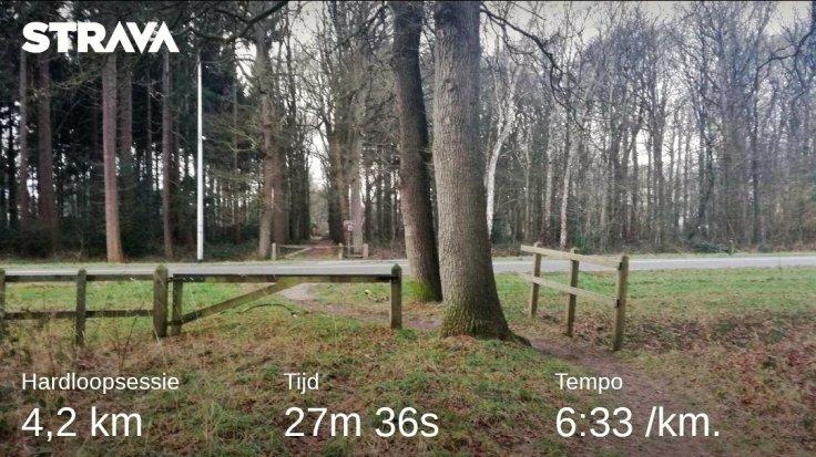 Hardlopen, Running, Strava, Run, Lopen, Training, 5km, 10km