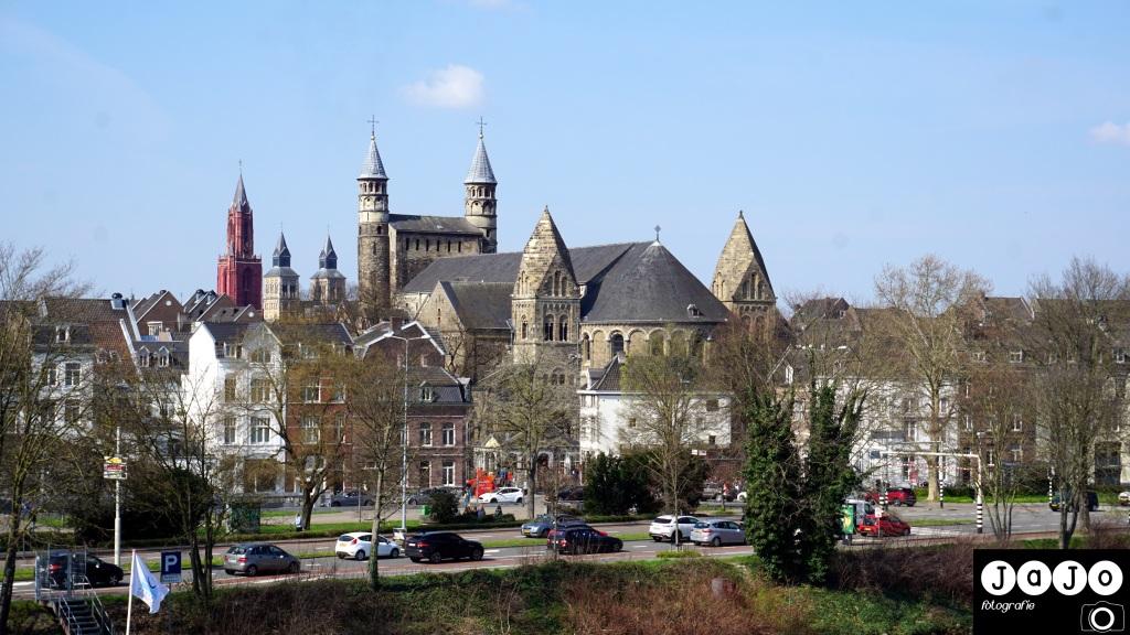 Maastricht, Blik op Maastricht, Visit Limburg, Zuid Limburg, Weekendje weg, Uit in Nederland