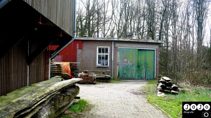 Houtzagerij, Veenhuizen, Wandelen, Paaltjesroute. Drenthe, Mooi Drenthe, Tips, Pauperparadijs