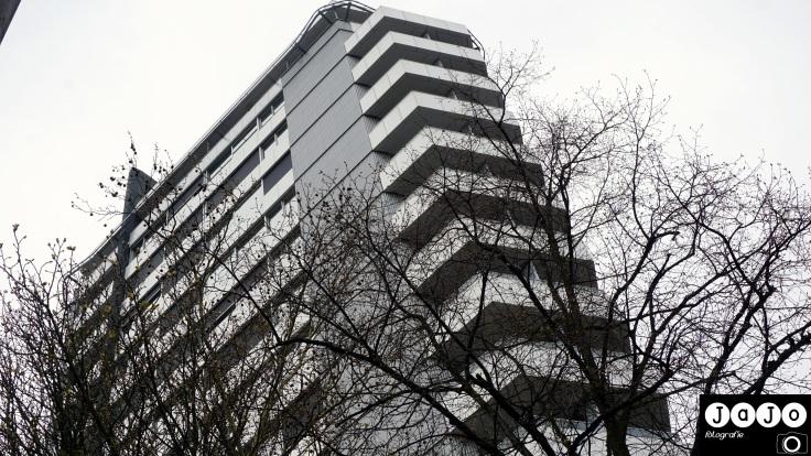 Utrecht, Winkel van Sinkel, Architectuurwandeling, Architectuur Wandeling, vvv utrecht, Wandelen, Stadswandeling