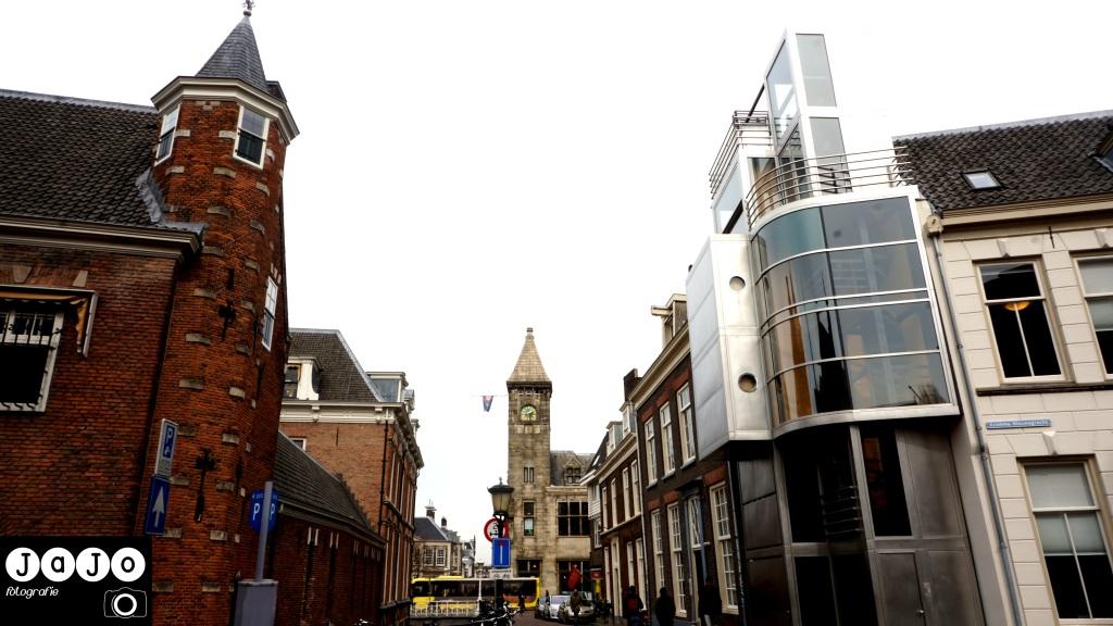 Utrecht, VVV Utrecht, Wandelen, Wandeling Utrecht, Stadswandeling, Architectuur wandeling, Sluimerhuisje, Architectuur,