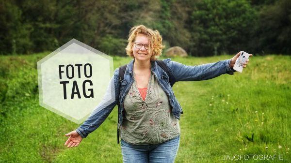 Jeanine Bults - Bijker, JaJo Fotografie, JaJaFotografie, Drenthe, Blogger, Wandelblogger, MuseumBlogger, Blog, Schrijver, TekstSchrijver